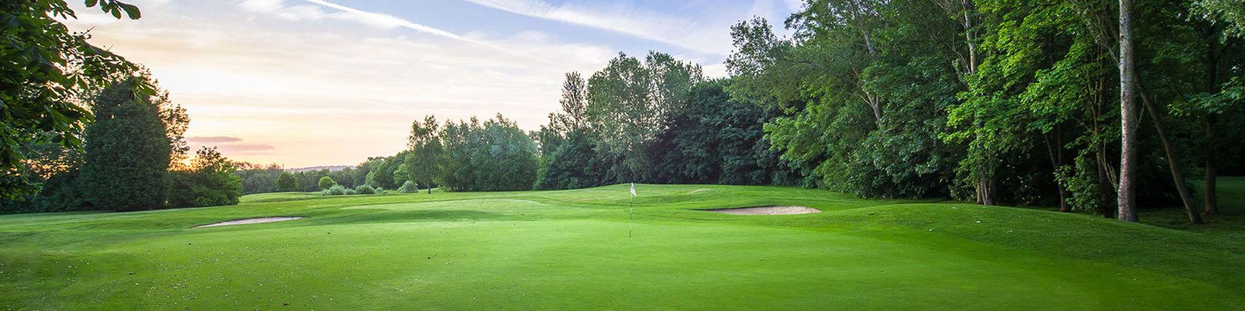 26++ Browns mill golf rates viral