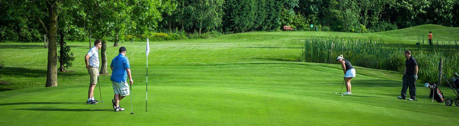 abbey-hill-golf-days